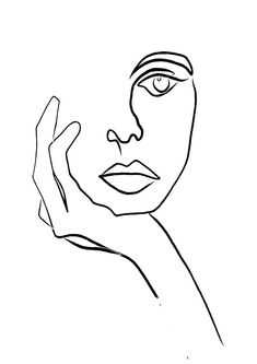 The Thinker, a minimal line drawing artwork by atelier TPC This printable wall art is High Resolution and can be printed as big as DPI) with flawless gallerylike quality Four files are included, allowing you to print - d Photo Wall Collage, Collage Art, Art Collages, Wall Drawing, Art Drawings, Line Drawing Art, Photo Polaroid, Art Minimaliste, Images Instagram