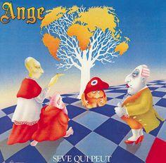 Progressive Rock, New Age, Album Covers, Disney Characters, Fictional Characters, Folk, Blues, Disney Princess, Painting