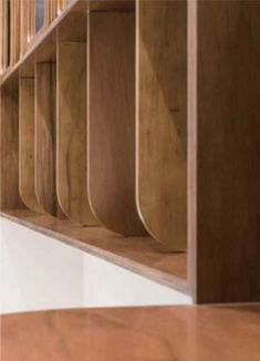 furniture Education education and training Plywood Furniture, Table Furniture, Kids Furniture, Furniture Design, Joinery Details, Contemporary Interior Design, Commercial Interiors, Cabinet Design, Retail Design