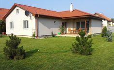 Terrace Design, Exterior Design, Gazebo, Garage Doors, Shed, Outdoor Structures, Outdoor Decor, House, Home Decor