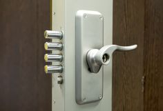 #Coram_locksmith A commercial locksmith works specifically with businesses. These professional services have one job. That job is to protect your business from any theft or other risks.