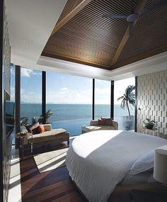 18 Suite Villa Loft Bali