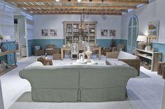 78 best flamant room interiors images furniture decor flamingo rh pinterest com