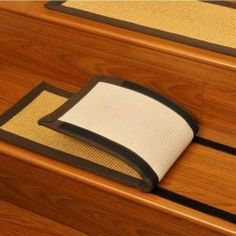 Stair Tread Covers Add Beauty Elegance And Safety To Your Home Here You Will Find Many Diffe Types Of For Floors Most Them