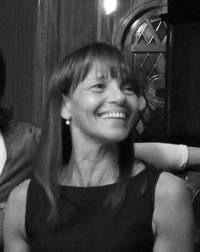 Silvia Camerotto