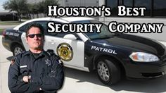 Security Guard Companies, Concealed Handgun, Best Sites, Good Company, Awesome, Amazing, Houston, Rock, Website