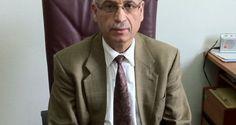 بالأقلام لا بالبندقية نكسب القضية   وكالة أنباء البرقية التونسية الدولية