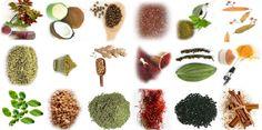 baharat çeşitleri - Google'da Ara