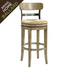 1000 Images About Bar Stools On Pinterest Marlow 24