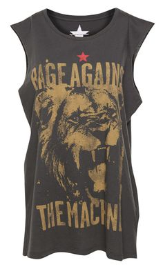 SAMARRETA RAGE AGAINST THE MACHINE - SAMARRETES I TOPS - DONA - PULL&BEAR Andorra