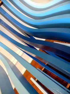 Surface Grooves_V3_6