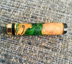 Presents For Him, Wood, Crafts, Manualidades, Woodwind Instrument, Timber Wood, Wood Planks, Trees, Handmade Crafts