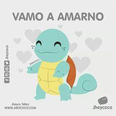 kawaii #amor …