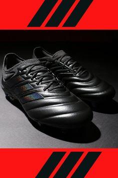 5dca9718f3b30 Aquí están las nuevas botas de fútbol adidas Copa de la colección Archetic  Pack 🙌
