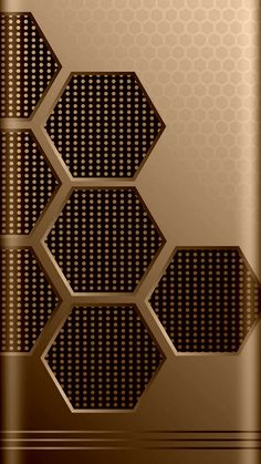 Iphone Wallpaper Orange, Original Iphone Wallpaper, Lily Wallpaper, Iphone Wallpaper Video, Phone Wallpaper Design, Samsung Galaxy Wallpaper, Flower Phone Wallpaper, Phone Screen Wallpaper, Apple Wallpaper