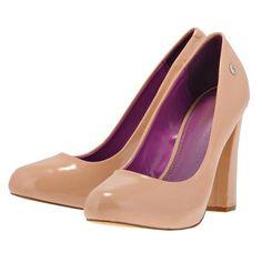 Blink Vintage Pink High Heels 46.75€ | ricardo.gr