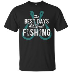 https://www.giftforcrush.com/products/nice-fishing-t-shirts-the-best-days-are-spent-fishing-cool-gift?variant=3479016144936