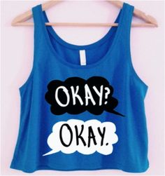 5r8sud-l-610x610-tank-top-the-fault-is-in-our-stars-tfios-crop-tops-okay-okay--john-green-books-movies-hazel-grace-augustus-waters-always-blue-shirt-black-and-white-clouds-t-shirt-shirt-boatneck.jpg (573×610)