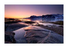 Soulfood by Christian Bothner on 500px Lofoten | Norway