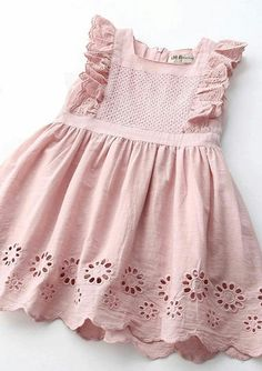 cecc7c11bcc3b 160 Best Pretty In Pink images in 2019 | Kids fashion, Baby girls ...