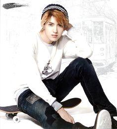 EXO-kris | Kris - EXO-M Photo (33084498) - Fanpop fanclubs