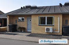 Dybbøl Langbro 27, Dybbøl, 6400 Sønderborg - Pæn og velholdt 2 værelses andelsbolig på 73 m² #andel #andelsbolig #andelslejlighed #sønderborg #selvsalg #boligsalg #boligdk