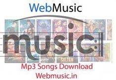 Webmusic - Mp3 Songs Download   www.webmusic.in - Kikguru