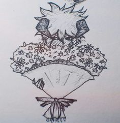 Clover 3, Black Clover Manga, Fan Art, Draw, Leaves, Ribe, To Draw, Sketches, Painting