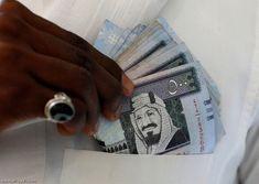 وزارة المالية توافق على تمويل 12 مشروعا صحيا وتعليميا وفندقيا #الشعابي #عبدالله_الشعابي #عقارات_الطائف #عقارات_مكة #عقارات_جدة