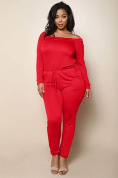 3a601c82e36 Buy Online Women s Plus Size Jumpsuits - Flyy By Nyte
