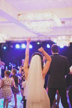 10 lekcji, które wyniosłam z planowania własnego wesela | Fashionelka.pl
