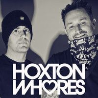 Hoxton Whores February 2014 Mix by Hoxton Whores on SoundCloud