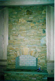 fireplace stone renovation fireplace fireplace fireplace fireplace #fireplace