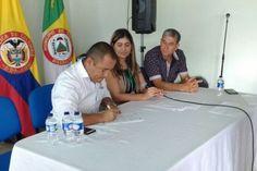 El proyecto ACTUE Colombia (Anti-Corrupción y Transparencia de la Unión Europea para Colombia) viene trabajando desde hace dos meses en la Alcaldía de Guática y las […]