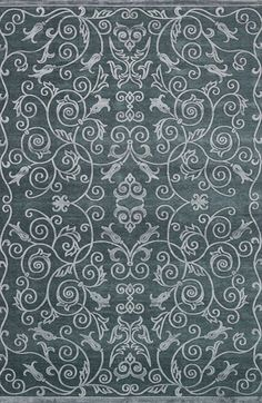 LOLOI 'Halton Too' Rug available at #Nordstrom