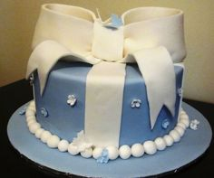Inexpensive Cake Designs With Wedding Cake Pictures Gallery