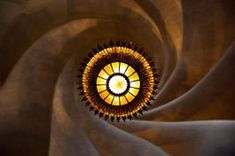 Travel Photography Portfolio - www.coolephotography.co.uk