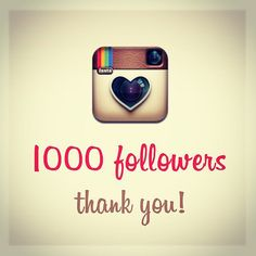 1000 followers thank you to all my Instagram family You guys rock thanks for the  #dj#djlife#vinyl#music#recordstoreday#records#inthemix#djatwork#likeforlike#love#technics#ilovehouse#tagforlikes#vinylgeek#instavinyl#fortheloveofmusic#vinylforever#turntableporn#ortofon#vinylgram#justvinyl#vinyl4life#vinyladdicts#vinyligclub#vinyljunkie#turntablism#ilovevinyl#london#thankyou#1000followers by kaydjkay http://ift.tt/1HNGVsC