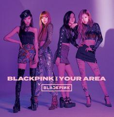 Blackpink 💘