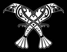 hugin+e+munin+tattoo.jpg (1000×768)