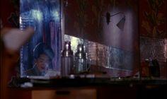 Amor à Flor da Pele In the Mood foir Love (Faa yeung nin wa, 2000) Wong Kar-Wai