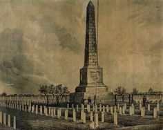 Here's my Sunday story on the solemn Union reburial mission that gave birth to national cemeteries in Hampton and Yorktown. http://bit.ly/1PrNEMV -- Mark St. John Erickson