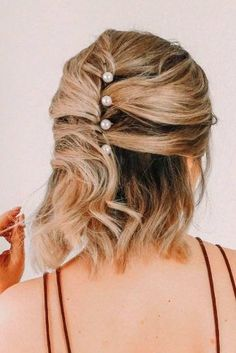 50 best indian hairstyles you must try in 2018 hair pinterest easy summer hairstyles to do yourself solutioingenieria Gallery