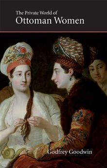 Recovering the oft-neglected role of women in Ottoman high society and power politics, this book brings to life the women who made their mark in a male domain. Though historical records tend to…  read more at Kobo.