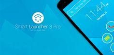 Smart Launcher Pro 3 v3.16.18 build 380
