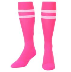 Liver Cancer Awareness Ribbon Womens Essential Cotton Thigh High Tube Sock