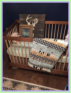 woodland crib set boy-#woodland #crib #set #boy Please Click Link To Find More Reference,,, ENJOY!!