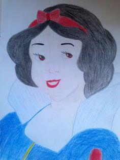 Królisek arts: Czego możemy nauczyć się od księżniczek Disneya?