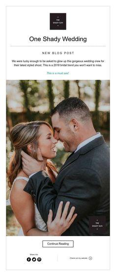 One Shady Wedding Bridal Spray Tanning