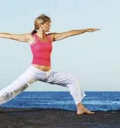12 best yoga for older women images  yoga for seniors